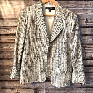 Blazer Jacket Kasper